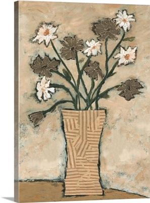 Flowers From B II