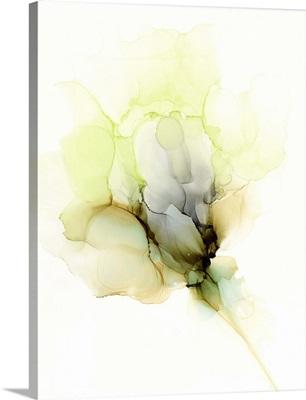 Fluid Bloom II
