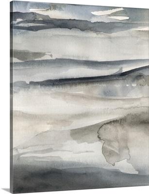 Foggy Horizon II