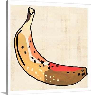 Fruit Cuts IV