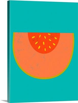 Fruit Party III