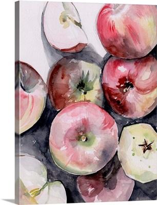 Fruit Slices I