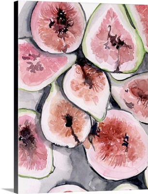 Fruit Slices II