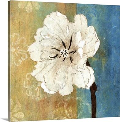 Full Bloom II