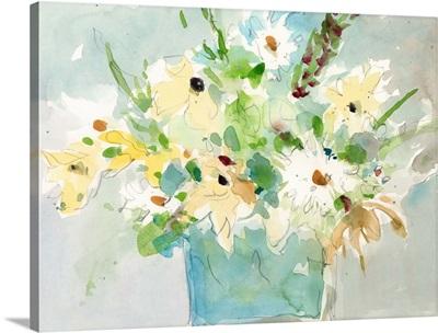 Garden Inspiration II