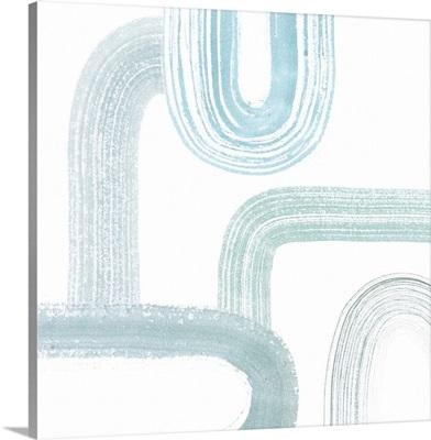 Gemstone Streams II