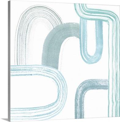 Gemstone Streams IV