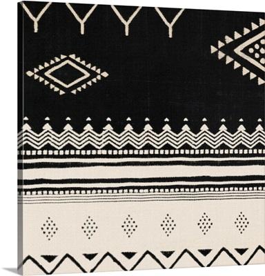 Geo Textile Crop II