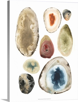 Geode Collection I