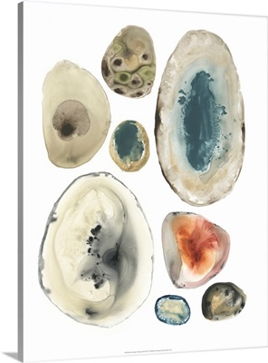 Geode Collection II