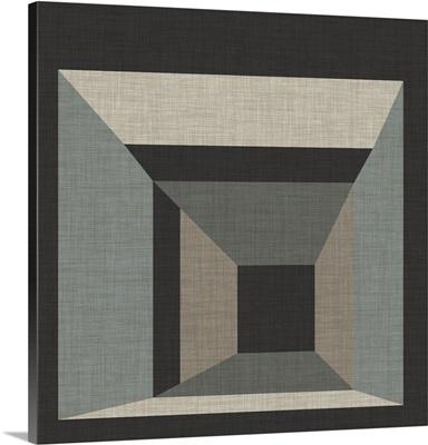 Geometric Perspective III