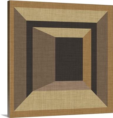 Geometric Perspective VII