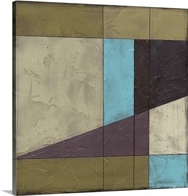 Geometric Sketch II