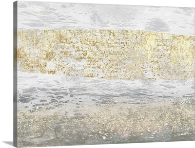 Gilded Textures I