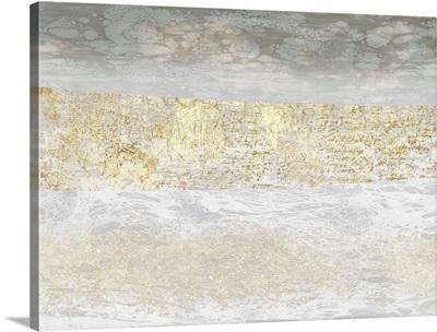 Gilded Textures II