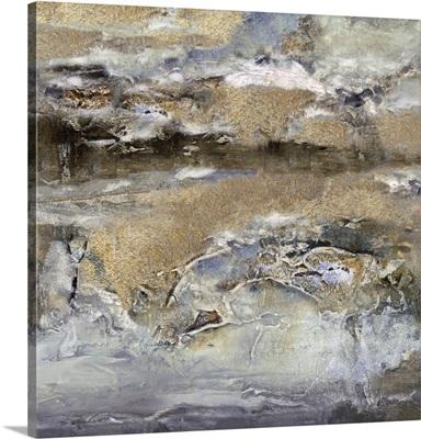 Gilt Sandstone I