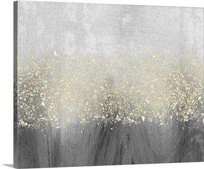 Glitter Swirl II