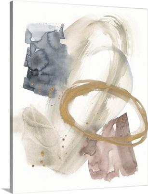 Golden Ring II