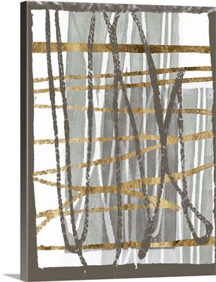 Golden Thread I