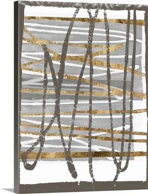 Golden Thread II