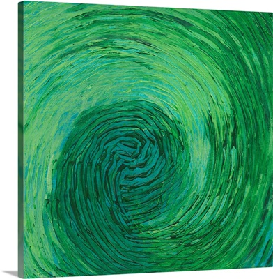 Green Earth II