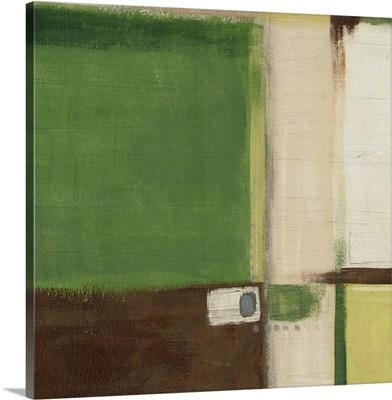 Green Field II
