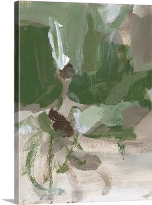 Green Tea II