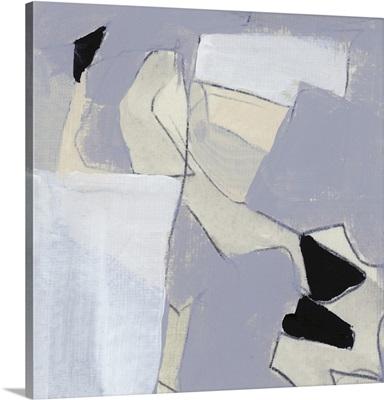 Grey Landscape II