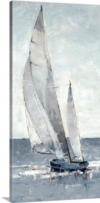 Grey Seas I