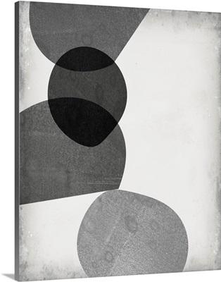 Grey Shapes II