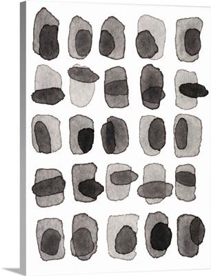 Grey Slate II
