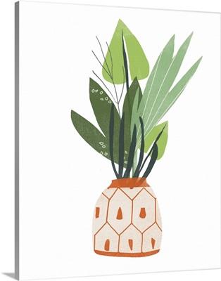 Happy Plants III