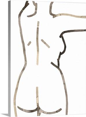 Her Lines II