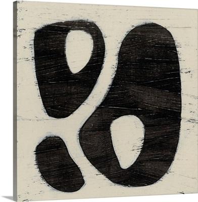 Hieroglyph IX