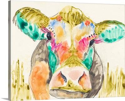 Hifi Cow I