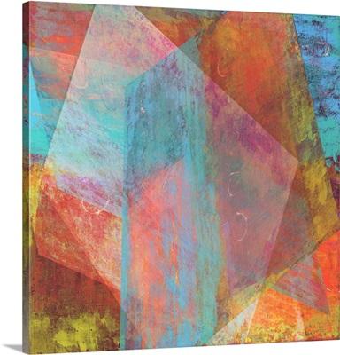 Hifi Geometric II