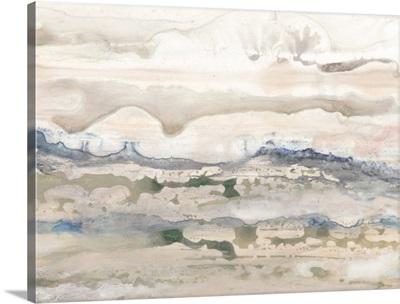High Desert II