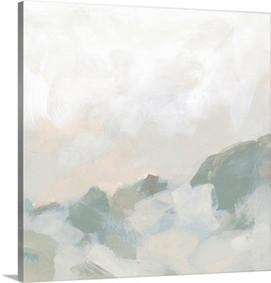 Hill Mist I
