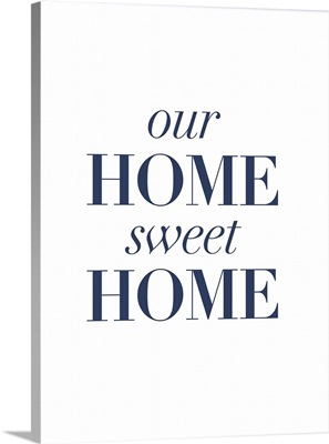 Home-Y II