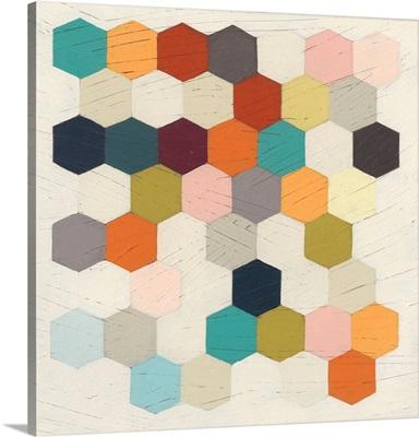 Honeycomb Geometry I