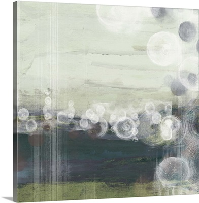 Horizon Spheres I