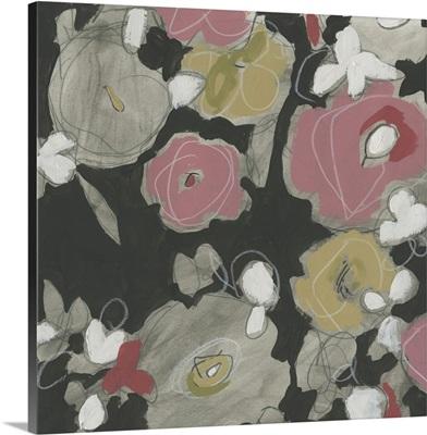 Impulse Floral I