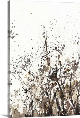 In The Weeds II