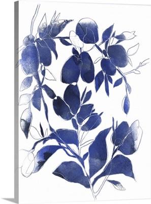 Indigo Branch I