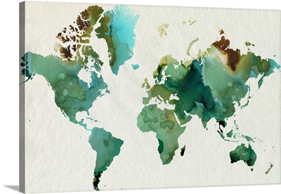 Inky World