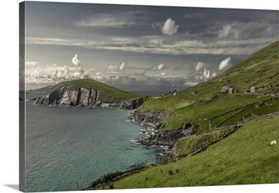 Ireland in Color III