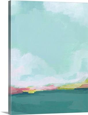 Island Horizon I