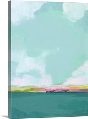 Island Horizon II