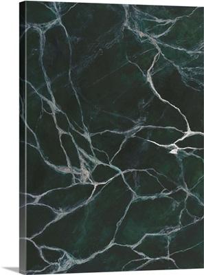 Jade Marble I