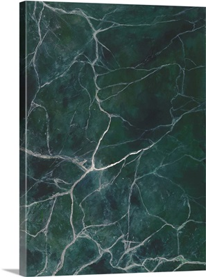 Jade Marble II
